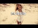 Мохито - Я не могу без тебя Dj Dmitriy Romanov Chillout Remix