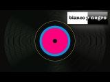 Armin van Buuren vs Human Resource - Dominator (Official Audio)