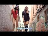 Uberjak'd - Here We Go (Original Remix 2k16)