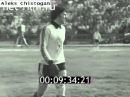 1977 20 05 Uralmash Sverdlovsk USSR Spartak Moscow USSR 2 1 First League