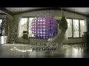 Dmitry Molosh - Expression (Original Mix)[Clubsonica]