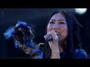 Neon Genesis Evangelion OP - Cruel Angel's Thesis by Yoko Takahashi