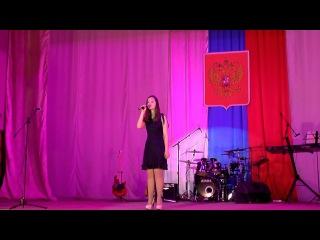 Евгения Камынина - На всю оставшуюся жизнь