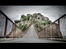 Wanderlust - Travel Video