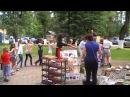 Паровоз-букашка. Анимационная группа Минни 8-903-742-57-56