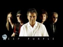Deep Purple with Orchestra (2011)