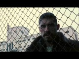 Undisputed 2 best movie Michael Jai White ✪ Scott Adkins