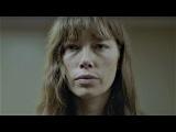 Грешница_THE SINNER (EN_Official Trailer (HD)) Jessica Biel Drama Series В один прекрасный солнечный день молодая женщина Кора Т