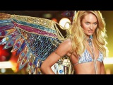 Victoria's Secret Fashion Show 2016 - Best Vocal Deep House, Tropical House 2017 P17