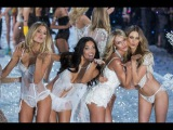 Victoria's Secret Fashion Show - Best Vocal Deep House, Tropical House 2016 (Fashion for life) P6