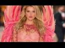 Victoria's Secret Fashion Show 2016 In Paris - Fashion Show 2016 Full HD