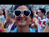 Tomorrowland Belgium 2017 Nicky Romero W2