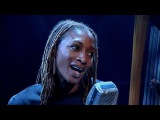 ALA.NI - Cherry Blossom - Later… with Jools Holland - BBC Two