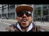 TICLI &amp GAS ft. Felipe Romero, Be1, Ray Isaac - Universo