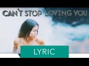Madcon - Don't Stop Loving Me feat. KDL (Lyric Video)