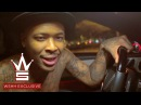 Slim 400 Bruisin Feat YG Sad Boy Loko WSHH Exclusive Official Music Video