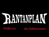 Rantanplan Gr