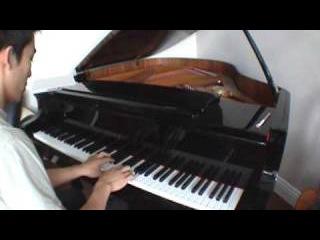 Vladimir Saiko - Song of a Eastern Wind