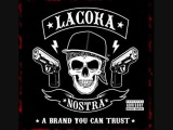LA COKA NOSTRA   A BRAND YOU CAN TRUST   FULL ALBUM