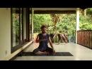 Модуль 1 - вечерняя практика на расслабление