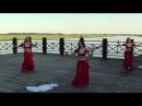 Студия арабского танца Майсун.