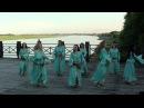 Марокко. Студия арабского танца Майсун. г. Абакан