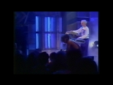 ADAMSKI featuring SEAL - killer (live in Xmas Top Of The Pops) 1990