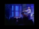 ADAMSKI featuring SEAL - killer (live in Xmas Top Of The Pops) [1990]