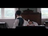 Леди Макбет  Lady Macbeth (дублированный трейлер  премьера РФ 3 августа 2017) 2016,драма,Великобритания,18+