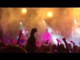 6IX 9INE x JEEMBO | MOSCOW
