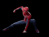 An Inside Look at Marvel's Spider-Man for PS4