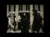 Youssou N`Dour &amp Neneh Cherry - 7 Seconds (1994)