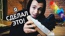Сергей Романович фото #31