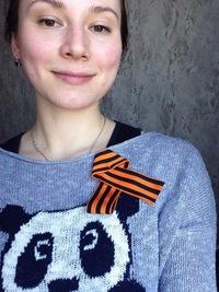 Софья Горелова