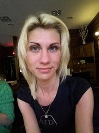 Марианна Швец