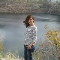 Александра Лисецкая