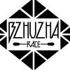 Bzhuzharace