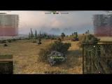 Патч 9.20.1. Изменят ЛБЗ. Апнут кучу танков. Все подробности.