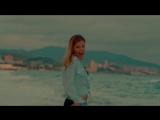 The Jigits - С ней... (Alex Hook Remix) ПРЕМЬЕРА 2017