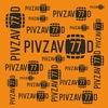 Pivzavod77