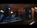 Crimson Force. (Звездный отряд: Война на Марсе) 2005
