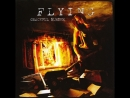 FLYING - ''Non-Existent World'' (2010)