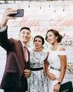 Тимур Жанбырбаев фото #43