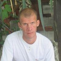 Alexey Klimenkov