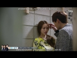 Lee Hyun (8eight) - Though It Hurts, Its Okay (Birth of a Beauty)