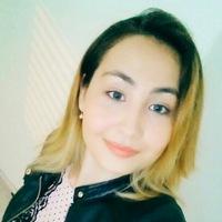 Сабина Зингер | Хайфа