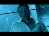 Кони привередливые — Гарик Сукачёв (Старые песни о главном - 3 1997)