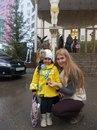 Риана Абзалова фото #22