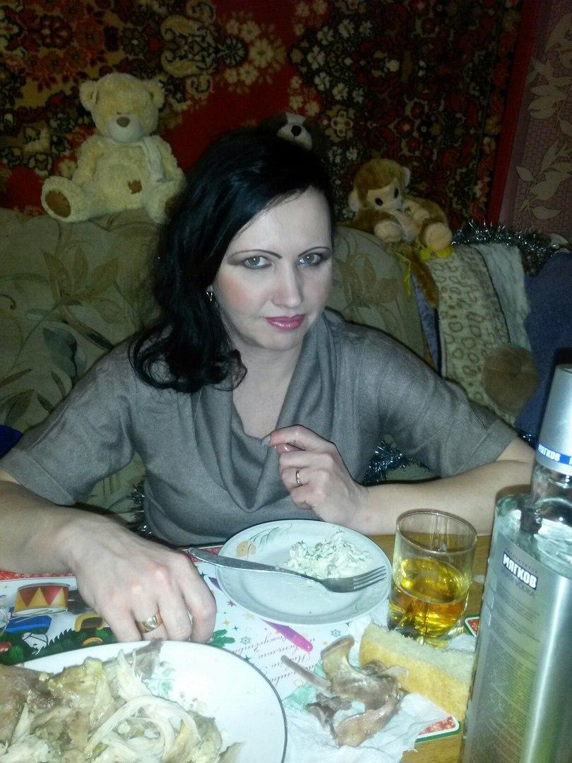 Наташа Попова - фото №2