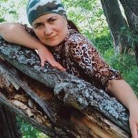 Муртазина Светлана (Таминдаровна)